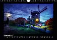 Magical Poland (Wall Calendar 2019 DIN A4 Landscape) - Produktdetailbild 9