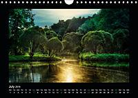 Magical Poland (Wall Calendar 2019 DIN A4 Landscape) - Produktdetailbild 7
