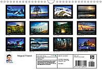 Magical Poland (Wall Calendar 2019 DIN A4 Landscape) - Produktdetailbild 13
