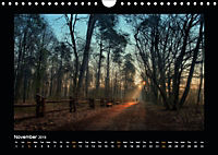 Magical Poland (Wall Calendar 2019 DIN A4 Landscape) - Produktdetailbild 11