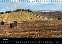 Magical Tuscany and Liguria (Wall Calendar 2019 DIN A4 Landscape) - Produktdetailbild 4
