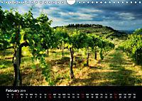 Magical Tuscany and Liguria (Wall Calendar 2019 DIN A4 Landscape) - Produktdetailbild 2