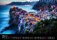 Magical Tuscany and Liguria (Wall Calendar 2019 DIN A4 Landscape) - Produktdetailbild 5