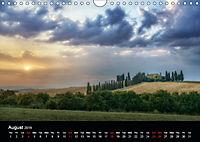 Magical Tuscany and Liguria (Wall Calendar 2019 DIN A4 Landscape) - Produktdetailbild 8