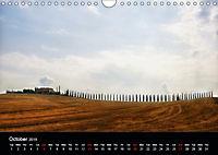 Magical Tuscany and Liguria (Wall Calendar 2019 DIN A4 Landscape) - Produktdetailbild 10