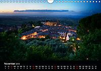 Magical Tuscany and Liguria (Wall Calendar 2019 DIN A4 Landscape) - Produktdetailbild 11