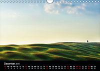 Magical Tuscany and Liguria (Wall Calendar 2019 DIN A4 Landscape) - Produktdetailbild 12