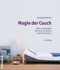 Magie der Couch - Claudia Guderian pdf epub