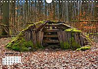 Magische Orte in SaarLorLux (Wandkalender 2019 DIN A4 quer) - Produktdetailbild 10