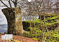 Magische Orte in SaarLorLux (Wandkalender 2019 DIN A4 quer) - Produktdetailbild 5