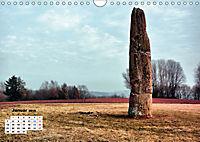 Magische Orte in SaarLorLux (Wandkalender 2019 DIN A4 quer) - Produktdetailbild 1