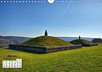 Magische Orte in SaarLorLux (Wandkalender 2019 DIN A4 quer) - Produktdetailbild 6