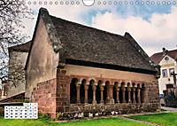 Magische Orte in SaarLorLux (Wandkalender 2019 DIN A4 quer) - Produktdetailbild 3