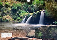 Magische Orte in SaarLorLux (Wandkalender 2019 DIN A4 quer) - Produktdetailbild 7