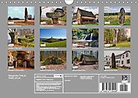 Magische Orte in SaarLorLux (Wandkalender 2019 DIN A4 quer) - Produktdetailbild 13