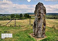 Magische Orte in SaarLorLux (Wandkalender 2019 DIN A4 quer) - Produktdetailbild 4