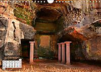 Magische Orte in SaarLorLux (Wandkalender 2019 DIN A4 quer) - Produktdetailbild 9