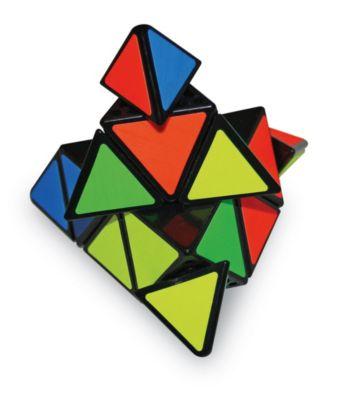 Magische Pyramide Pyraminx
