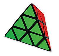 "Magische Pyramide ""Pyraminx"" - Produktdetailbild 2"