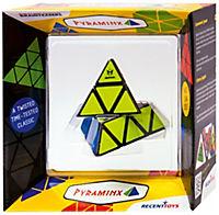 "Magische Pyramide ""Pyraminx"" - Produktdetailbild 3"