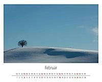 Magische Schweiz Kalender 2018 - Produktdetailbild 2