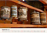Magisches Ladakh (Wandkalender 2019 DIN A3 quer) - Produktdetailbild 9