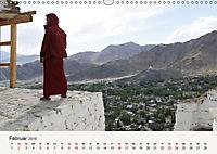 Magisches Ladakh (Wandkalender 2019 DIN A3 quer) - Produktdetailbild 2