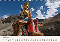 Magisches Ladakh (Wandkalender 2019 DIN A3 quer) - Produktdetailbild 1