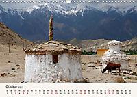 Magisches Ladakh (Wandkalender 2019 DIN A3 quer) - Produktdetailbild 10