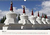 Magisches Ladakh (Wandkalender 2019 DIN A3 quer) - Produktdetailbild 5
