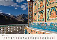 Magisches Ladakh (Wandkalender 2019 DIN A3 quer) - Produktdetailbild 3