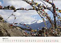 Magisches Ladakh (Wandkalender 2019 DIN A3 quer) - Produktdetailbild 4