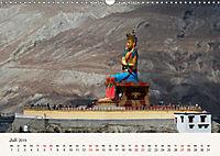 Magisches Ladakh (Wandkalender 2019 DIN A3 quer) - Produktdetailbild 7