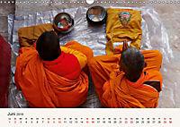 Magisches Ladakh (Wandkalender 2019 DIN A3 quer) - Produktdetailbild 6