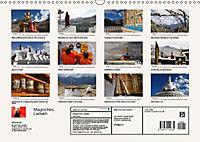 Magisches Ladakh (Wandkalender 2019 DIN A3 quer) - Produktdetailbild 13