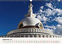 Magisches Ladakh (Wandkalender 2019 DIN A3 quer) - Produktdetailbild 12