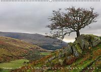 Magisches Northumberland (Wandkalender 2019 DIN A2 quer) - Produktdetailbild 2