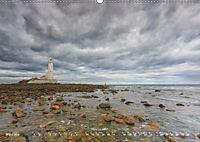 Magisches Northumberland (Wandkalender 2019 DIN A2 quer) - Produktdetailbild 3
