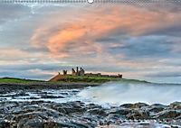 Magisches Northumberland (Wandkalender 2019 DIN A2 quer) - Produktdetailbild 5