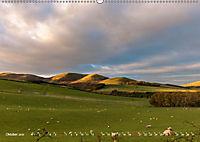 Magisches Northumberland (Wandkalender 2019 DIN A2 quer) - Produktdetailbild 10