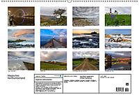 Magisches Northumberland (Wandkalender 2019 DIN A2 quer) - Produktdetailbild 13