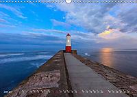 Magisches Northumberland (Wandkalender 2019 DIN A3 quer) - Produktdetailbild 6