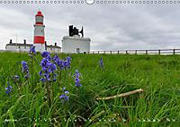 Magisches Northumberland (Wandkalender 2019 DIN A3 quer) - Produktdetailbild 4