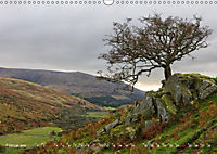 Magisches Northumberland (Wandkalender 2019 DIN A3 quer) - Produktdetailbild 2