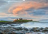 Magisches Northumberland (Wandkalender 2019 DIN A3 quer) - Produktdetailbild 5