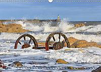 Magisches Northumberland (Wandkalender 2019 DIN A3 quer) - Produktdetailbild 8