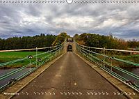 Magisches Northumberland (Wandkalender 2019 DIN A3 quer) - Produktdetailbild 11
