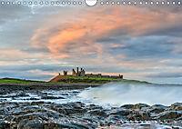 Magisches Northumberland (Wandkalender 2019 DIN A4 quer) - Produktdetailbild 5