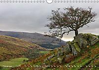 Magisches Northumberland (Wandkalender 2019 DIN A4 quer) - Produktdetailbild 2