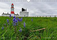 Magisches Northumberland (Wandkalender 2019 DIN A4 quer) - Produktdetailbild 4